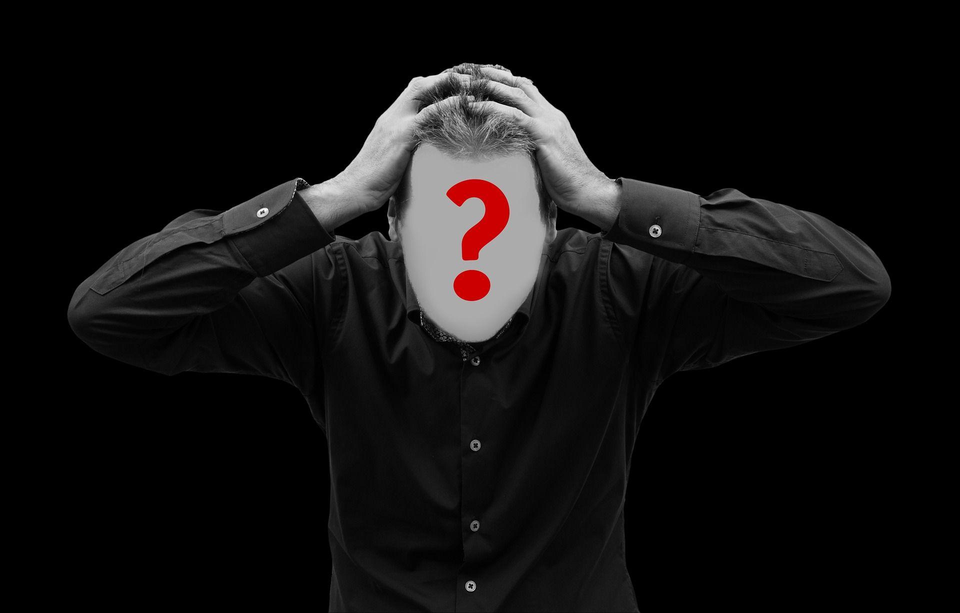 ¿Cuándo asistir al Psicólogo?