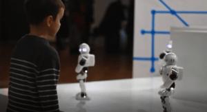 ¿Conoces algunos de los beneficios que ofrece la IA?