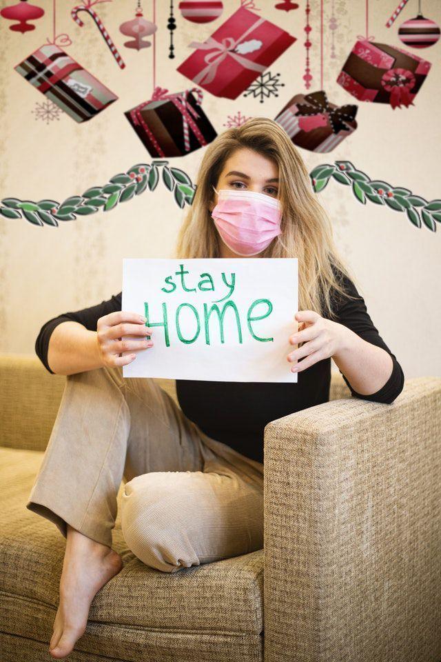 La Navidad fuera de casa: Los dolores de la lejanía